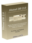 Histad Genealogy Web DB