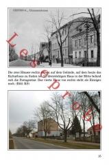 Küstrin und sein Kietz - Die unbekannte Heimat in Bildern